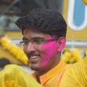 Ramu Yadav