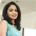 Savitha Prakash