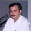 Dr Sanjeev Singh Rawat