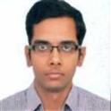 Pradyumn Jaiswal