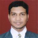 Gourav Kundu