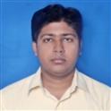 Ralesh Ranjan Biswal