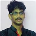 Satya Ranjan Prusty
