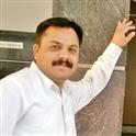 Ritesh Kumar Tiwari