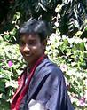 P.Rajesh Babu