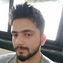 Hatim Khan