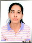 Yamini Budhiraja