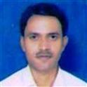 Vikash Tiwary