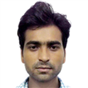 Jyoti Ranjan Nayak