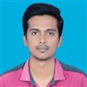 Bijesh Mohan