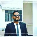 Anand Manimaran
