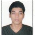 Ashish Kumar Mishra