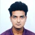 Rahul Ankit