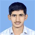 Vishwas P G