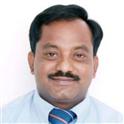 Sadasivam Govindaraj