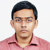 Sreetam Bhaduri