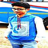 Omkar Viswanath Zolekar