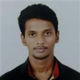 Anant Siddappa