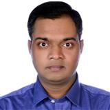 Soumyadeep Mitra
