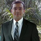 Amit Kumar Upadhyay