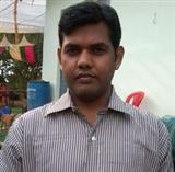 Durgesh Yadav