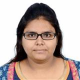 Mehali Bipinbhai Thakkar