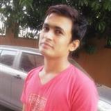 Faizal Khankhan