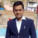 Diwakar Chaudhary