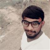 Sathananthan Selvaraj