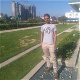 Anil Bagwan