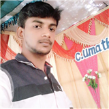Murali Dharan