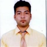 Vishwadeep Aggarwal