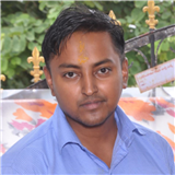 Ashis Chakraborty