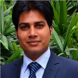 Vikrant Pratap Singh