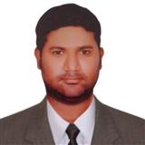 Omer Bin Mohammed Bayameen
