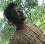 Y.Srinivas Reddy
