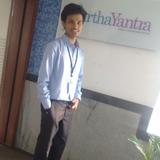 D.Sandeep Chary