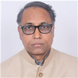 Dr Nagendra Biradar
