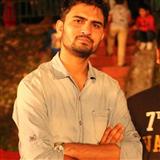 Sachin Raturi
