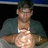 Akshay Dilip Lambe