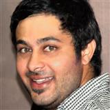 Sanjith Keshava Prasad