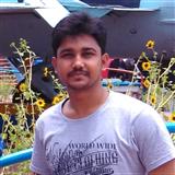 Rohan Saxena
