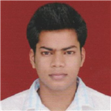 Lavlesh Kumar Barman