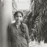 Raghaveni N M