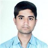 Shivam Shakti Dubey