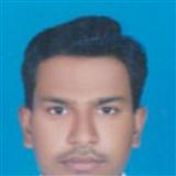 Sanajy Kumar