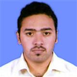 Vivek Kumar Wadhawan