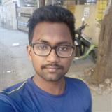 Mahesh Kumar Thiruveedula