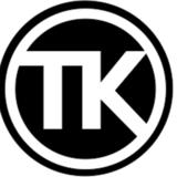 TRIPURA KANT