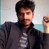 Gujjar Raghavendra
